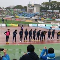 【手応えと課題で】YBCルヴァン杯第1節 湘南戦【2020始動】