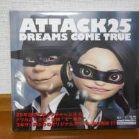 ATTACK25!!!