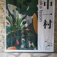 南国の楽園奄美大島   その 7     奄美パーク 田中一村美術館