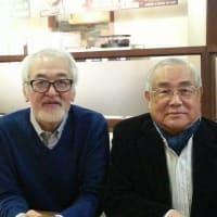 下川 正晴氏の書評