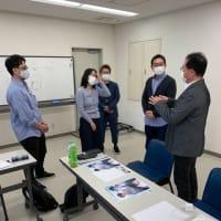 2022愛知県NEWHAIR打合せ会議