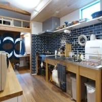 築50年の家リノベ-完成写真8