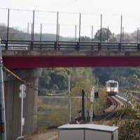 過疎地の鉄道は国有化に戻し国の責任で持ちこたえるべきでした。