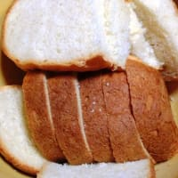 パン焼き機
