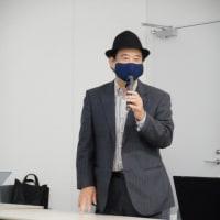 防衛省、環境省が「沖縄ジュゴン絶滅」論を否定~5月28日政府交渉報告