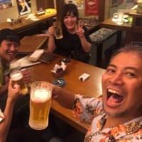 【ライブ】みこれんちゅさん→茅ヶ崎ちゃんぷるーさん