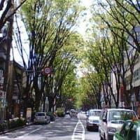 《注意:政局と日本解体法案審議》