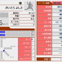 YYスタジアム-2011年2月選手入団!!