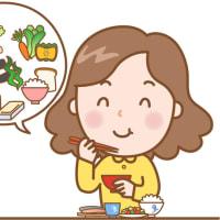 大豆製品ですい臓がんリスク!?