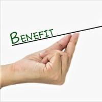 第925話 議事録の「費用対効果」