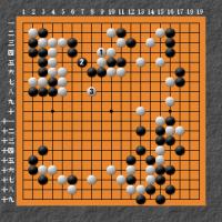 打碁の検討の仕方 202005