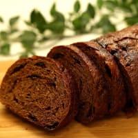 ライ麦ロールはドイツ仕込みの職人が作った大人気商品☆彡横浜の美味しいパン かもめパンです(*'▽')