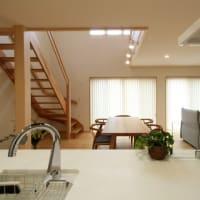 石巻の家、新しい暮らし