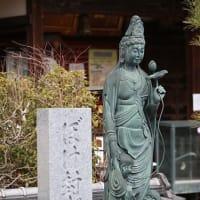 勝龍寺     2020.03.25