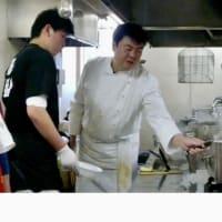 祝「麺や福一20周年」記念ビデオクリップ☆