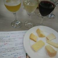 チーズ教室にいる 非常識な人