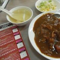 シンプルにしてディープ! 通が唸る「中華街カレー」の世界