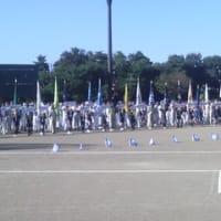 寿野球日本海選抜大会