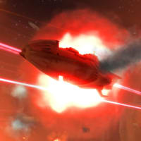 宇宙戦艦ヤマト2199外伝『幕間』