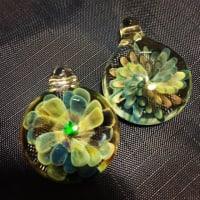 つきやまArt &Crafts ギャラリー初個展