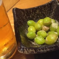 上杉昇リハ1