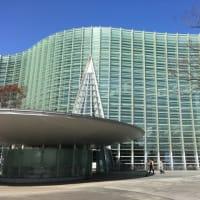 ブダペスト展@国立新美術館(2020.2.8)