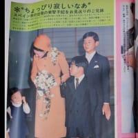 聖女か悪女か 美智子上皇后の肖像 25
