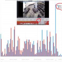 お~いっ!クラーケンでってぞぉ~www・・・『よっちゃんイカ』だった?クラーケン、現状不発...シドニー・パウエルの意図するところは?|奥山真司の地政学「アメリカ通信」