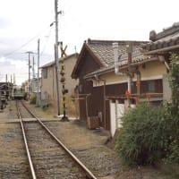 2021.01.07 紀州鉄道2