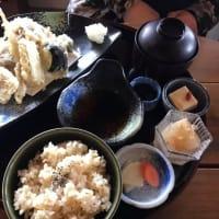 けーちん乳がんサバイバー闘病記録(放射線治療15回目)2021/1/27