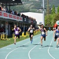 2019 IAAFマルチスター大会(イタリア) その4