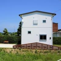 『 お知らせ 』です。『 岬町中原リノベ風?な貸家 』⌂Made in 外房の家は、ご入居者募集前ですが商談中!となりました。