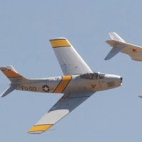 Mig-15 Airfix 1/72