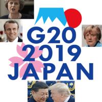 財務省vs官邸のバトル、官邸主導の筈が、財務省の巻き返しでヤバクなってる?! G20も議長国がリスク要因になってどうする! By 高橋洋一氏