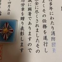 No,2463『消火栓・防火水槽点検』