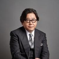 エフエム佐賀「19BOXあの日の忘れもの」2月8日の放送