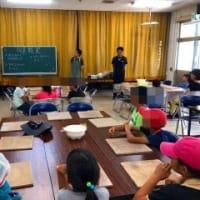 焼き物教室