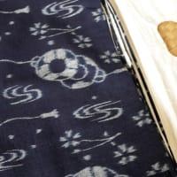 お正月に着物を始めよう!―「ミニ紬きもの塾@工房版」