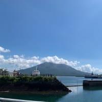 様々な世界線 鹿児島から江ノ島まで その3