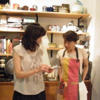 夏休み2011 ~其の2~