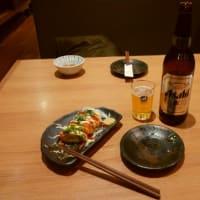平成最後の(笑)大晦日の晩餐