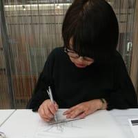 リフォーム 金沢 平屋 新モデルハウスVol.3