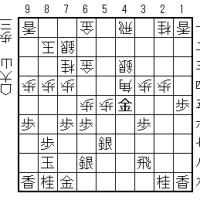 大山将棋問題集20211017
