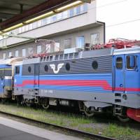 回想の鉄道車両達(199)