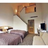 【ministock-09(teracce)】終わらない-小さい二世帯住宅