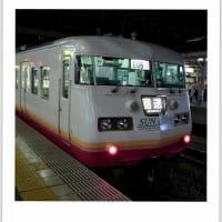 岡山駅2011年1月