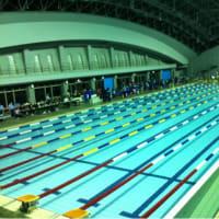 水泳は頭に良い⁈⁈⁈⁈⁈⁈