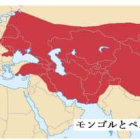 中国に迫る国家崩壊の危機 コラム(322)