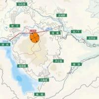 箱根観光・大涌谷周辺の火山情報 株式会社JSフードシステム