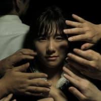 『一生で一番長い九分』が 【夜空と交差する森の映画祭2020】に選出!!
